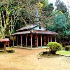 otome chapel