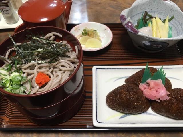Tsuwano-わたやだ&美松食堂_170313_0001